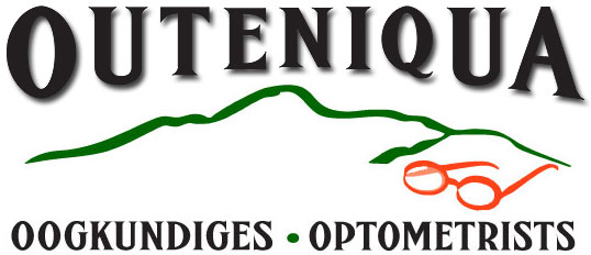 Outeniqua Optometrists