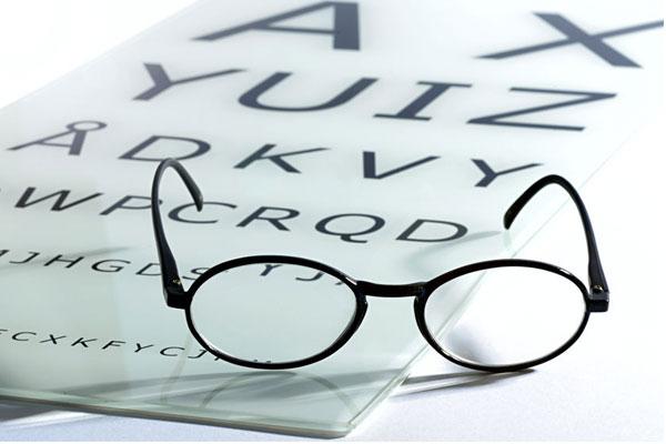 Outeniqua Optometrists George